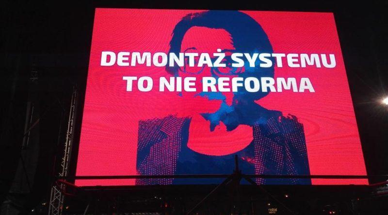 deforma_to_nie_reforma