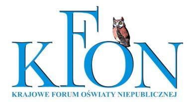 KFON popiera strajk nauczycieli