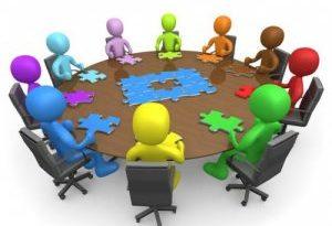 Okiem samorządowca – szkoła poreformie